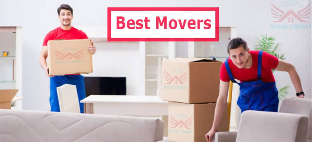 best movers in dubai