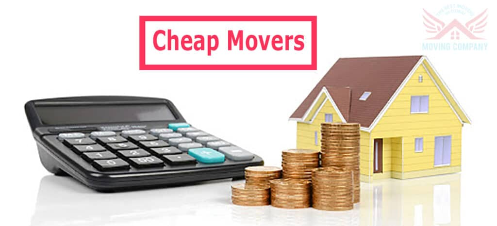 Moving Prices in al khan