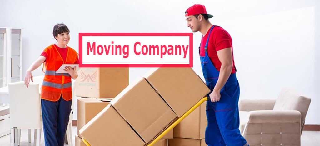 moving-company in dubai